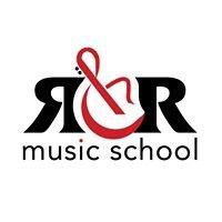 R&R Music School