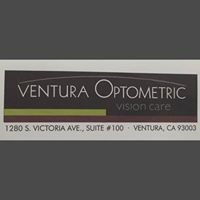 Ventura Optometric Vision Care Inc