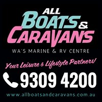 All Boats and Caravans