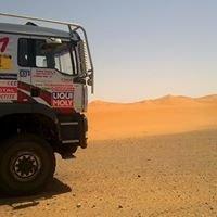 D. Diesels Vehicle & Trailer Service Centre