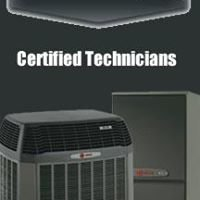 Exactos Heating & Air Conditioning