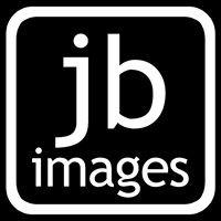 jbimages