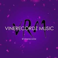 Vinerecordz Music