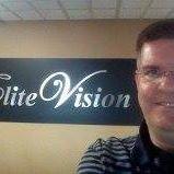 Elite Vision Family Eye Care, LLC