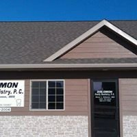 Solomon Family Dentistry, P.C.