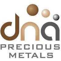 DNA Precious Metals