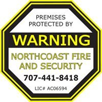 Northcoast Fire & Security Systems Inc.