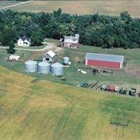 Ken Brones Farm