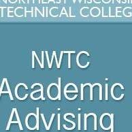 NWTC Academic Advising