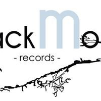 Black Monkey Records