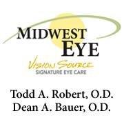 Midwest Eye