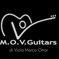 MOVGuitars