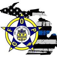 Fraternal Order of Police  State Lodge of Michigan