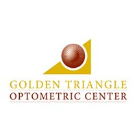 Golden Triangle Optometric Center