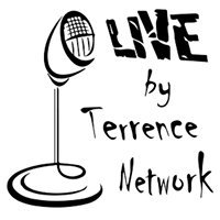 The Live By Terrence Network