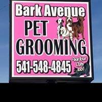 Bark Avenue Pet Grooming Of Redmond