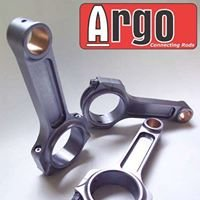 ARGO RACE Products