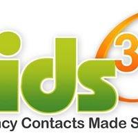 Kids360