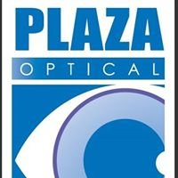 Plaza Optical