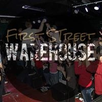 First Street Warehouse