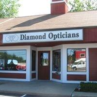 Diamond Opticians