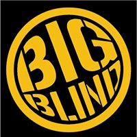 Big Blind - Som & Luz