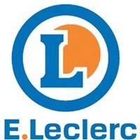 E.Leclerc Carentan