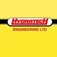 Hydratech Engineering Ltd