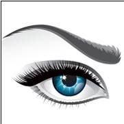Sunsation Eyewear