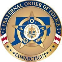 CT State Fraternal Order of Police