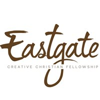 Eastgate Creative Christian Fellowship