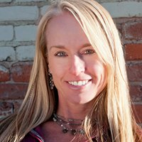 Central Oregon Real Estate Sales with Laura Hilton