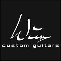 Winy Custom Guitars