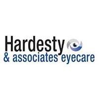 Hardesty & Associates Eyecare