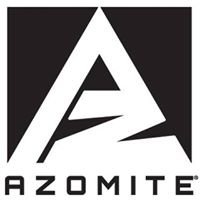 AZOMITE Mineral Products, Inc.