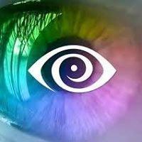 Uptown Eye Associates