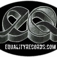 Equality Records