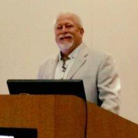 Dr Robert Gerowitz, Optometrist PC