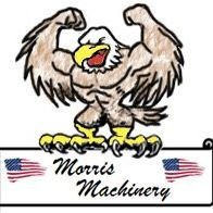 Morris Machinery