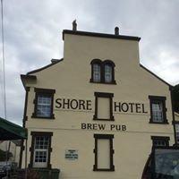 The Shore Hotel