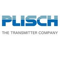 Plisch GmbH