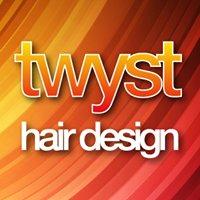 Twyst Hair Design