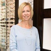 Vision Art Eye Care