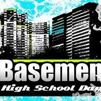 The Basement All High School Dances