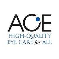 Advanced Center for Eyecare