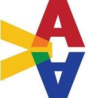 Visual Arts Academy Vollintine Evergreen