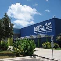 Del Mar Center For Economic Development
