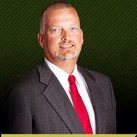 Taxation Solutions, Inc. Memphis