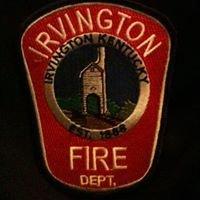 Irvington Fire Department