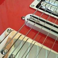 Wollerman Guitars